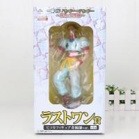 Figurine Hunter x Hunter Hisoka avec boite
