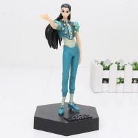 Figurine Hunter x Hunter Irumi Zoldik