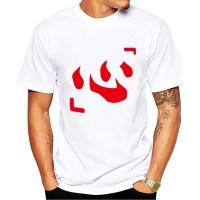 T-shirt Hunter des Flammes de Netero