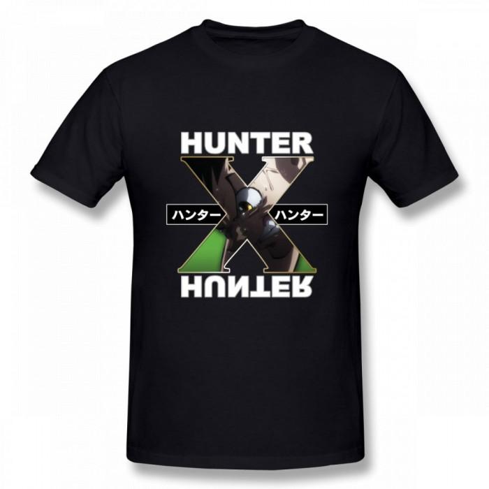 T-shirt Hunter x Hunter Gon
